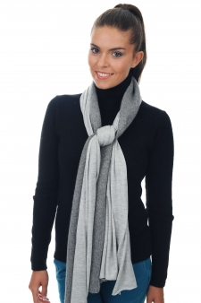 accessories scarves--mufflers carimba
