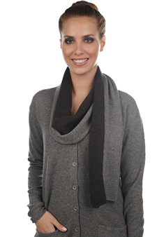 accessories scarves--mufflers luvo