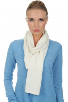 accessories scarves--mufflers xia