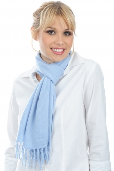accessories scarves--mufflers zak170