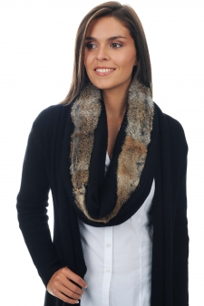 accessories snood filomena