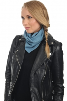 accessories snood fraise-alpa
