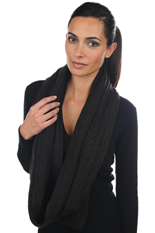 accessories snood polly