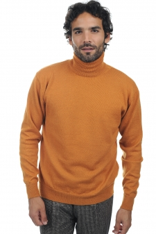 alpaca alpaca-for-men edgar-alpa
