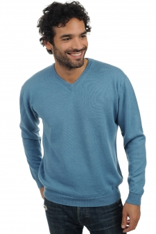 alpaca alpaca-for-men gaspard-alpa
