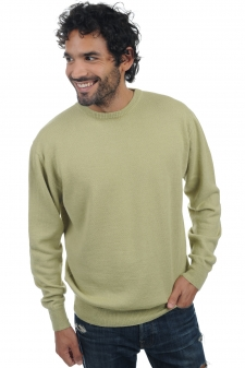 alpaca alpaca-for-men nestor-alpa