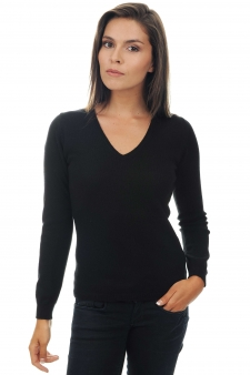 ladies basic-sweaters-at-low-prices acelia