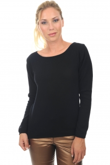 ladies basic-sweaters-at-low-prices adrielle