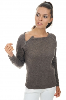 ladies basic-sweaters-at-low-prices aline