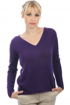 ladies basic-sweaters-at-low-prices flavie