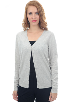 ladies basic-sweaters-at-low-prices mong-fgil