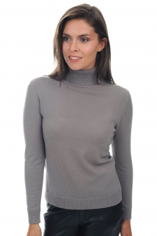 ladies basic-sweaters-at-low-prices mong-froule