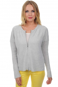 ladies cardigans brittany