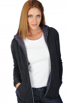 ladies cardigans celine