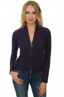 ladies cardigans courtenay