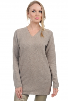 ladies chunky-sweater shelby