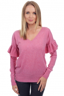 ladies our-full-range-of-women-s-sweaters aphrodite