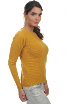 ladies our-full-range-of-women-s-sweaters daisy