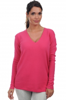 ladies our-full-range-of-women-s-sweaters ella