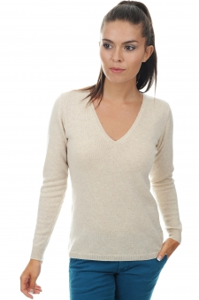 ladies our-full-range-of-women-s-sweaters erine