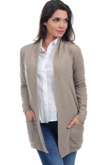ladies our-full-range-of-women-s-sweaters franny