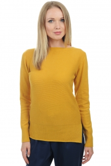 ladies our-full-range-of-women-s-sweaters joelle