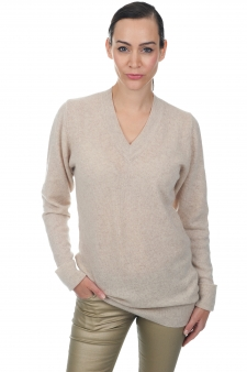 ladies our-full-range-of-women-s-sweaters karima