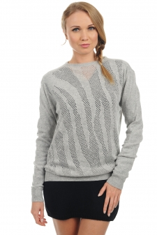 ladies our-full-range-of-women-s-sweaters kristen