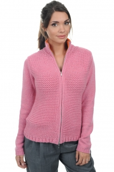 ladies our-full-range-of-women-s-sweaters leondine