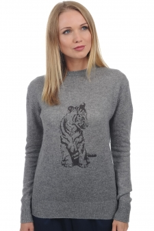 ladies our-full-range-of-women-s-sweaters lidwine