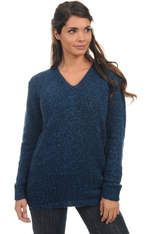 ladies our-full-range-of-women-s-sweaters lottie