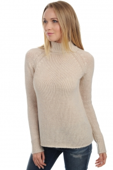 ladies our-full-range-of-women-s-sweaters louisa
