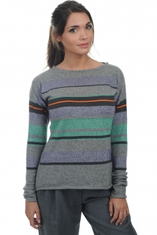 ladies our-full-range-of-women-s-sweaters nirmala