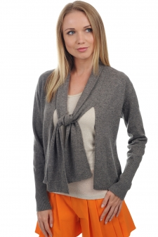 ladies our-full-range-of-women-s-sweaters savannanh