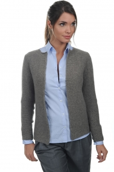 ladies our-full-range-of-women-s-sweaters sharon