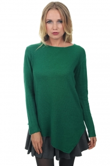 ladies our-full-range-of-women-s-sweaters zaia