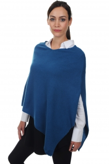 ladies ponchos abigail