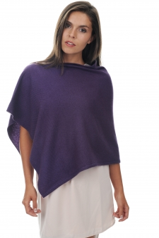 ladies ponchos erica
