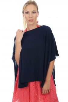 ladies ponchos kapula