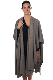 ladies ponchos norma