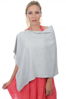 ladies ponchos ryana