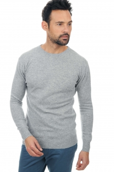 men basic-sweaters-at-low-prices alessandro
