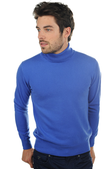 men basic-sweaters-at-low-prices mong-hroule