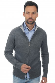 men basic-sweaters-at-low-prices mong-hzip