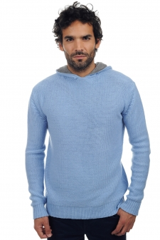 men chunky-sweater conor