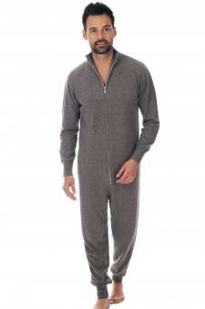 men homewear garou