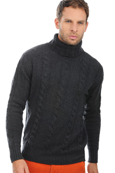 men our-full-range-of-men-s-sweaters clement