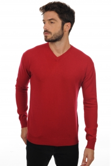 men our-full-range-of-men-s-sweaters maddox