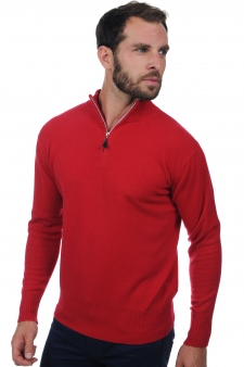 men polo-style-sweaters chazam