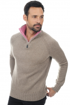 men polo-style-sweaters olivier